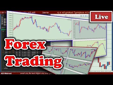 live-forex-trading,-25-pips-target-a-day,-eur/usd,-gbp/usd,-usd/cad---پخش-زنده-معاملات-فارکس