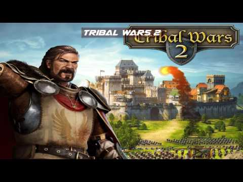 Top 10 Games Like Age Of Empires
