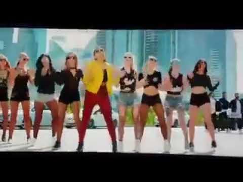 Jai shima ammakutti full video song