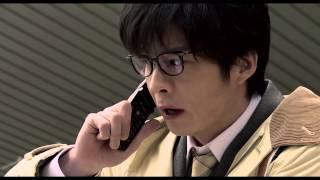 作品情報> 作品名:『劇場版 びったれ!!!』 作品情報ページ: 【解説】...