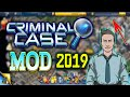 I Am BacK!!! (UPDATE) TOP 10 GAMEMOD Android 2k19 LINK Download+no Root +gameplay+💯%work Part#81