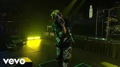 Billie Eilish - bad guy (Live From Austin City Limits)