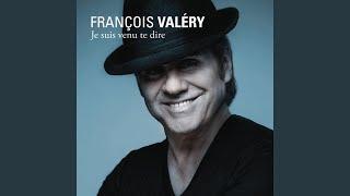 Tous les (I Love You) (Radio Edit)