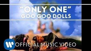 Goo Goo Dolls -