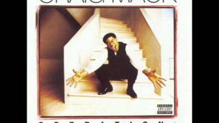 Repeat youtube video 09 - Today's Forecast - Craig Mack