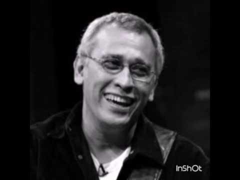 Iwan Fals - Manusia Setengah Dewa.mp3