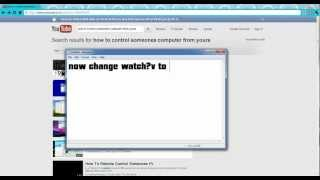 Video How to bypass age restriction on YouTube | 2014 WORKING! ☺ download MP3, 3GP, MP4, WEBM, AVI, FLV Mei 2018