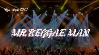 Download LAGU ACARA REMIX  2020 (DJ RYFALL) MR. REGGAE MAN