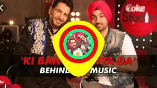 Kee Banu Duniya Da || Dj Hans || Remix || Gurdas Maan & Diljit Dosahanj ||