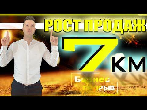 Рост продаж. Товар с 7 км (Одесса). Интернет магазин на Prom.ua. Бизнес в Интернете