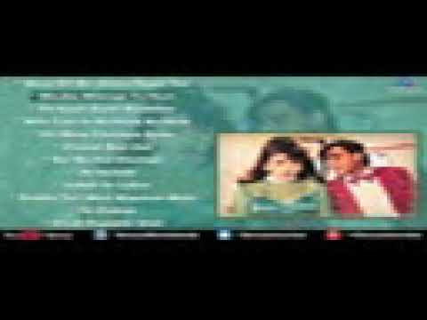Bollywood 90 s Evergreen Songs   Superhit Hindi Collection   Audio Jukebox Low quality and size