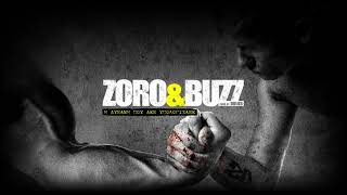 Ζoro&Buzz X Dolos - Πόλεμος