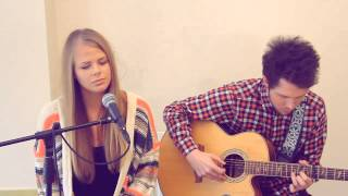 Nothing Compares To You - Natalie Lungley (Cover)