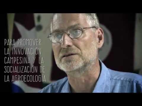 1.- Introducción al Video Curso de Metodología Campesino a Campesino