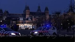 Рембрандт  Я обвиняю 2008 ᴴᴰ Артхаус, художественный документальный фильм