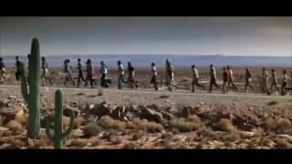 Форрест Гамп (трейлер) Фильм выходного дня