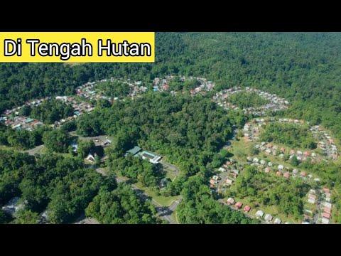 menakjubkan!!!!inilah-kota-asli-indonesia-yang-memiliki-pesona-atau-ke-unika-sendiri