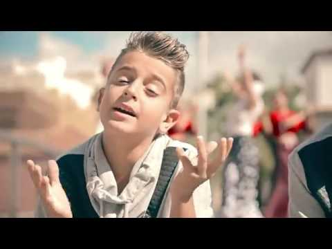Por Fin Te Encontré - Adexe & Nau (Cali & El Dandee ft Juan Magan, Sebastian Yatra cover)