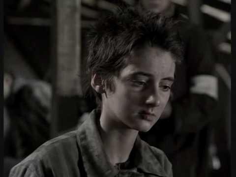 Anne Frank Youtube