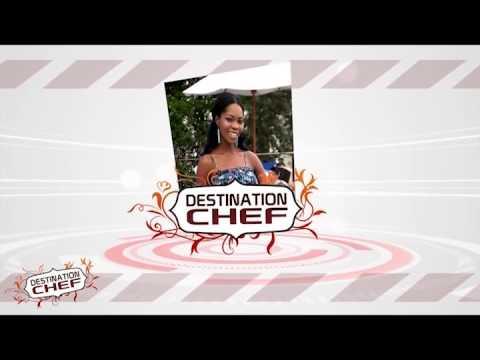 Destination Chef - S1 E6