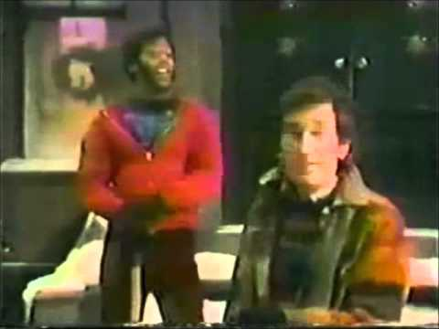 Rewind Reviews: A Special Sesame Street Christmas (1/3) - YouTube
