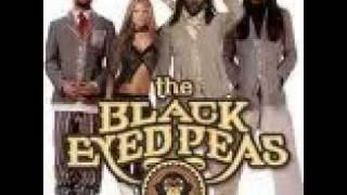 Black Eyed Peas - Time of my Life ( David Guetta Remix )
