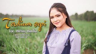 TERDIAM SEPI - Nazia Marwiana By Meissy Maulia