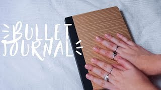 Baixar MI BULLET (CUTRE) JOURNAL  | Angela Henche