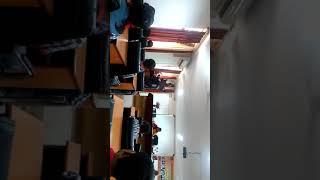 Shaheedon ko salaam...KVS social science exhibition at regional level..(2017-18)