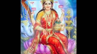 ksheerabdhi kanyakaku annamacharya sankeertana by g balakrishna prasad ttd