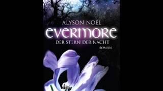 Download Video Evermore - Der Stern der Nacht - Part 14 MP3 3GP MP4