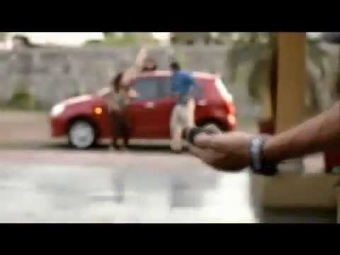 Toyota Etios Liva Official Music Video by A R  Rahman   YouTube