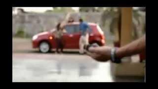 Toyota Etios Liva Official Music Video by A R  Rahman   YouTube