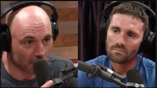 Joe Rogan - What It Takes To Be An Ultra Marathon Runner