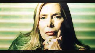 Watch Joni Mitchell Strong And Wrong video