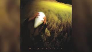 Face Down - Mindfield (Full album HQ)