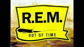 R.E.M Album - Out of Time Track one - Radio Song.