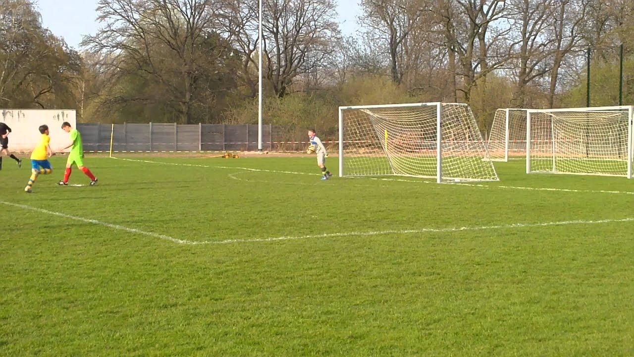 Torwart Eintracht Braunschweig