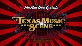 The Texas Music Scene Episode 920 (The Oklahoma / Red Dirt Episode)