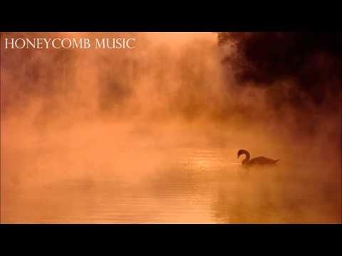 Temika - Word (Honeycomb Vocal Mix)
