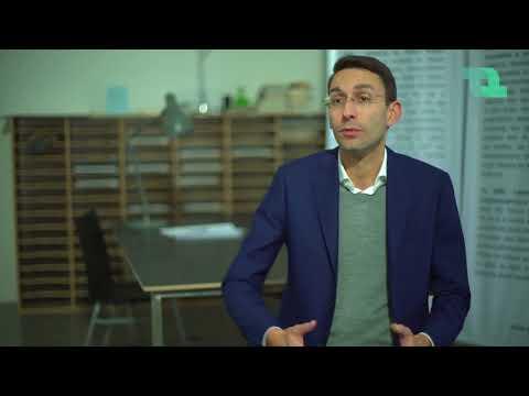 Inside the Blockchain: Was ist der Unterschied zwischen einem Coin und Fiat-Geld?