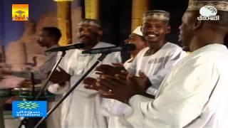 محمد النصري شادية