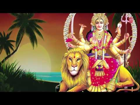 ARDASS MATA KI Punjabi Devi Bhajan by DINESH NIRWAN I Full Video Song I GHAR MERE AAO MAA