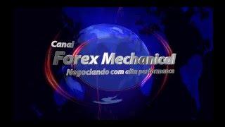 Forex - Conheça o FaceTrader, Os Segredos do Forex, Trade System Secreto, e as Dicas