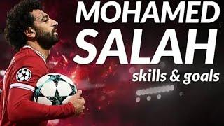 مهرجان محمد صلاح الجديد مع ليفربول