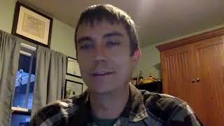 Download Dr. Travis Anderson | Facebook Live Stream | SVM