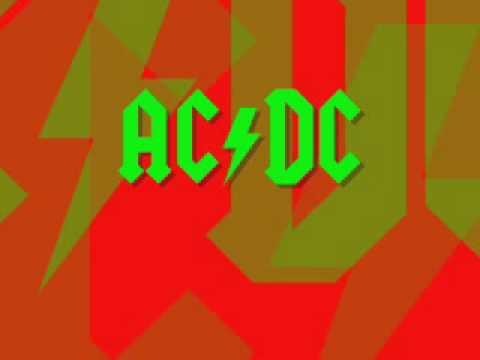 ac/dc---rock-n'-roll-singer---live-[birmingham-1976]-ultra-rare