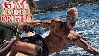 Танцующий миллионер 2019 Спорт мотивацияDancing billionaireSport motivationGianluca Vacchi