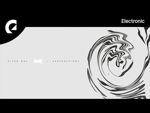 Aleph One - Abstractions