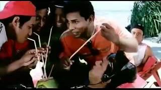 Bangla movie song Mon Chay Daruchini Deep  HD 720p